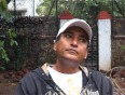 ashish sinha video
