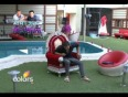 former bigg boss video