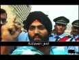 harvinder singh video