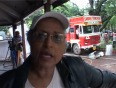 vinod deshpande video