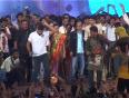 mumbai harbhajan video