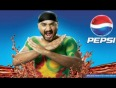 virender sehwag for india video