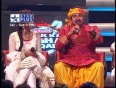 singers shankar mahadevan video