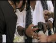 ash gupta video