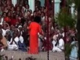 sri satya sai video