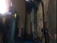 corrugation video