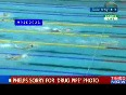 phelps video