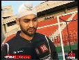 indian hockey video