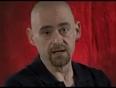 baptist video