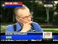 neverland video