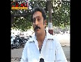 mukesh tiwari video