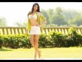 shreya saran video