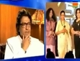 arnab video