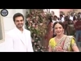 dharmendra hema malini video