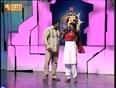 pandiaraj video