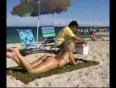 marjorie de sousa playa bikini. Uploaded by: Umrao on Mar 22, 2011