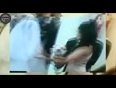 riteish deshmukh genelia dsouza video