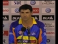 mumbai indians and kings xi punjab video