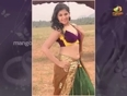 satyamma video