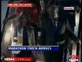 cnn turk video