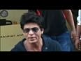 srk mca video