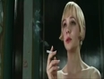 carey mulligan video