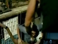 mahesh babu video