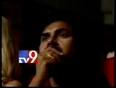 pawan kalyan video