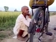 singh dhanoa video