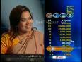kbc host amitabh bachchan video