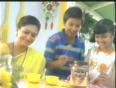 baiyue milk video