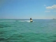 dewey beach video