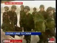 chinese army video