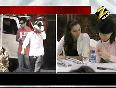 sohrab video