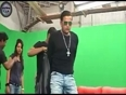 roop singh video
