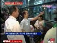 spicejet airlines video