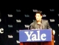 yale video