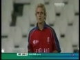 stuart broad video