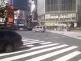tokyo story video