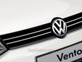 volkswagen vento video
