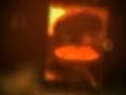 chanpora video