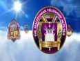 bishops video
