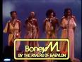 boney m video