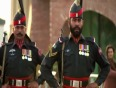 attari wagah video