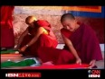 dalai lamas video