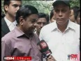 mohammad hanif ansari video