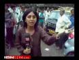 zaveri bazaar and gateway of india video