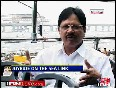 mumbai sea video