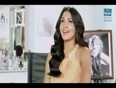 actress anushka sharma video