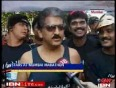 mumbai marathons video